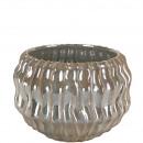 Keramik Kübel